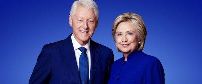 Как Бил и Хилъри Клинтън откраднаха $2 милиарда