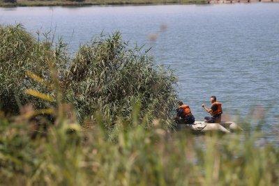 Намериха още човешки останки край Негован