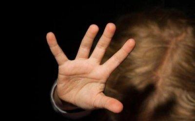 38-годишен обвинен за блудство с момиче на 12