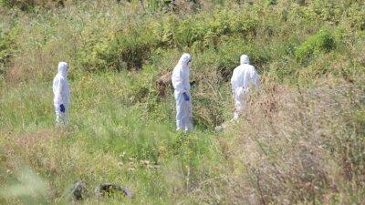Убийството в Негован - прецедент у нас