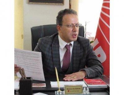 Двама турски депутати ранени в катастрофа