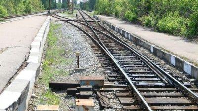 Влак уби мъж при гара Искър