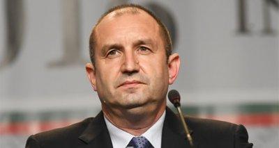 """Президентът: Държавата да проучи много внимателно инвеститорите за АЕЦ """"Белене"""""""