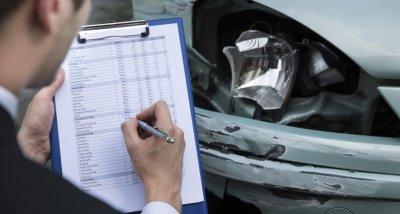 Застрахователи отчетоха 851 млн. лв. приходи от премии за полугодието