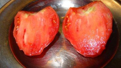 Къде са хубавите български домати?