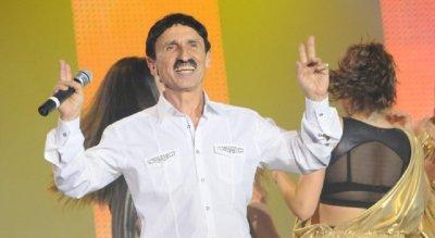 Гореща мълва в Свиленград: Милко Калайджиев играе за кмет!