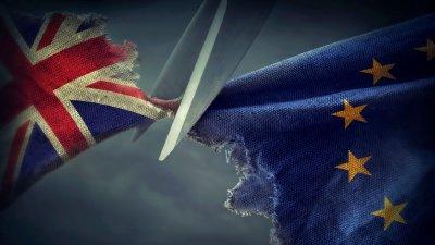 ЕС е готов за Брекзит без сделка