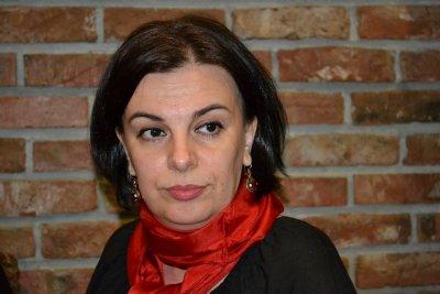 Спасиха съдия Мирослава Тодорова от наказание