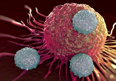Швейцарци спряха метастазите на рака