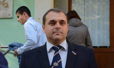 Искрен Веселинов: Трябва да има ревизия на свършеното
