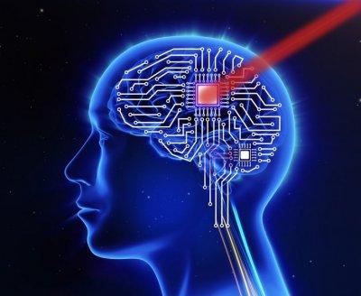 Изкуствен мозък оживя