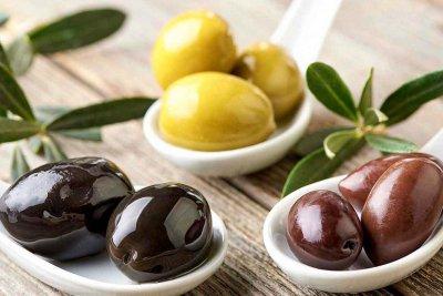Средиземноморската диета запазва ума до дълбока старост