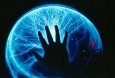 Електрическите хора – истинските X-men