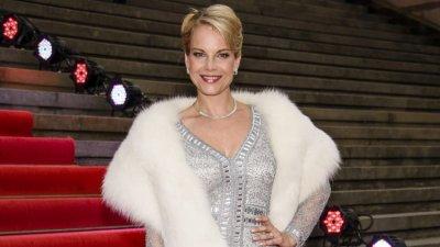Оперната дива Елина Гаранча ще раздава автографи след концерта си в София