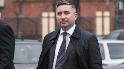 Прокопиев изпържил държавата с 21 млн. за продажбата на ЕВН