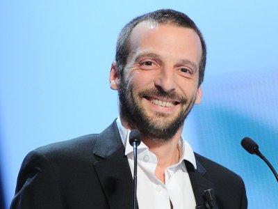 """Матийо Касовиц нарече ченгета """"копелета"""" и олекна с 1000 евро"""