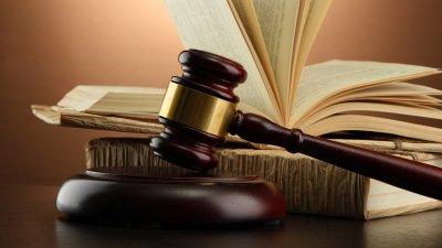 2,5 г. затвор за рецидивист, задигнал 30 лв. от старица
