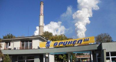 ТЕЦ на Ковачки призна: Горим отпадъци, но преработени