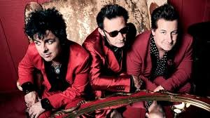 "Green Day ще взривява аудиторията с ""Father of All Motherfuckers"""