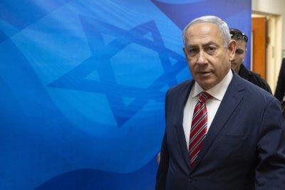 Нетаняху отмени участието си в събранието на ООН