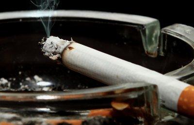 Забраниха пушенето на места, където има деца