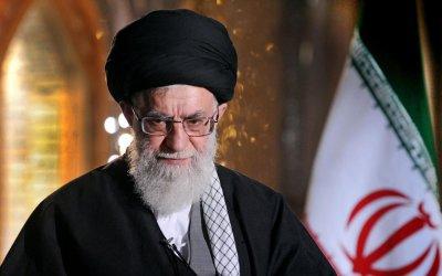 Иран няма да преговаря със САЩ