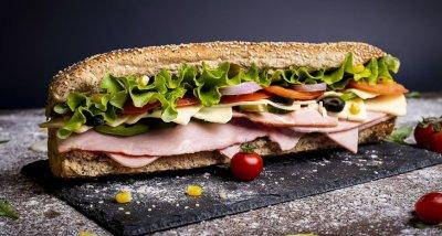 Вегетарианските диети не са панацея в борбата срещу климатичните промени