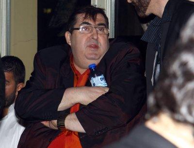 Митьо Пищова гръмна: Искам да съм кмет на Велико Търново