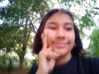 ПОМОГНЕТЕ! МВР издирва 15-годишната Елеонора