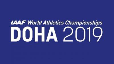 Заради допинг: Руски спортисти пак ще се състезават под неутрален флаг