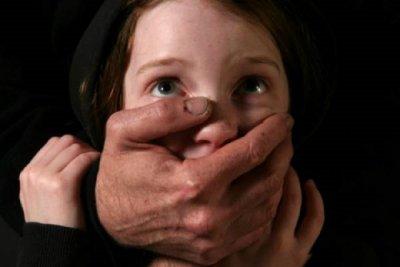 Педофил нападна две деца след първия учебен звънец