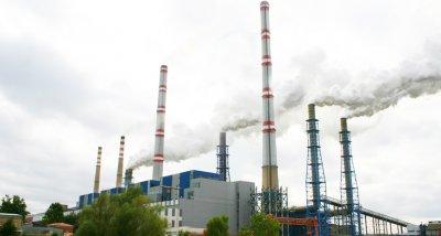 1,82% по-малко добита електроенергия до септември