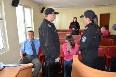 Убийците в Родопите не дали и лев кръвнина