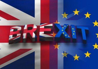 """""""Брекзит"""" вече е диагноза в Обединеното кралство"""