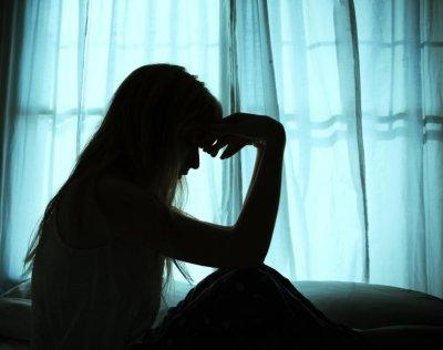 """400 психичноболни в """"Александровска"""" са в риск от самоубийство"""