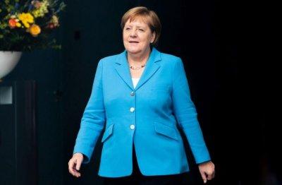 Меркел нащрек към новите идеи за Брекзит