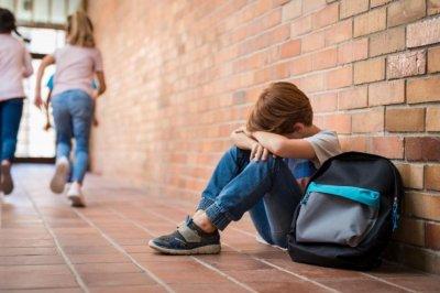 Над 72% от варненските ученици гледат насилие в училище
