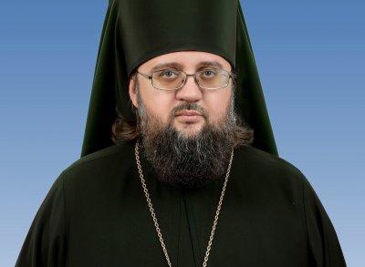 Ректорът на Духовната академия в Киев: Имам български корени!