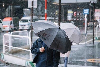 Япония се готви за най-мощния тайфун от над 60 години