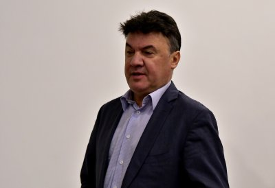Скандал: БФС резна bТV за Англия заради джипа на Боби