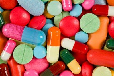 Лекарство за диабет възстановява увреждания от множествена склероза