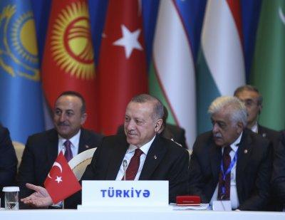 Ердоган отсече: Никакви преговори с кюрдите!