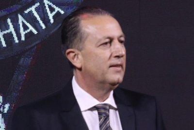 Атанас Фурнаджиев подава оставка от БФС