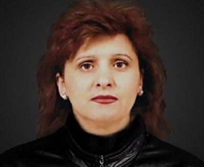 Българка е в топ издирваните жени в Европа