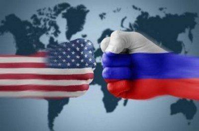 Русия и САЩ пак се сблъскаха за Балканите