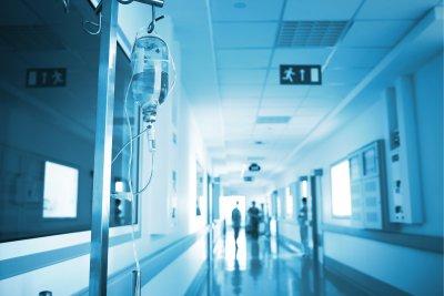 Частна клиника търгувала с органи на похитени хора