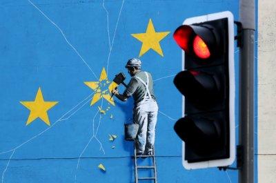 Нови препятствия на преговорите между Брюксел и Лондон
