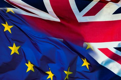 Великобритания и ЕС се разбраха за Брекзит