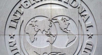МВФ прогноза: Икономиката забавя до нивата от кризата