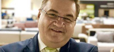 ЧСИ продаде имоти за 5 млн. на кандидат кмет гей